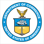 United States Department of Commerce