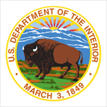 United States Department of the Interior