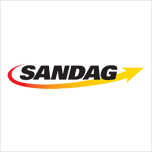 San Diego Association of Governments (SANDAG)