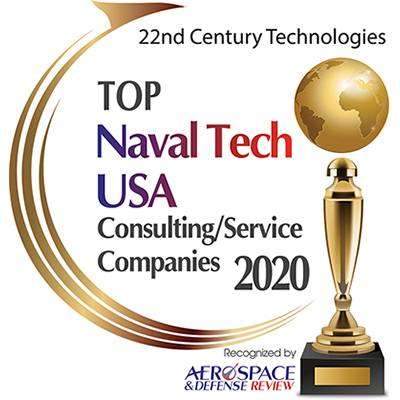 Top Naval Tech USA Consulting/Service Companies